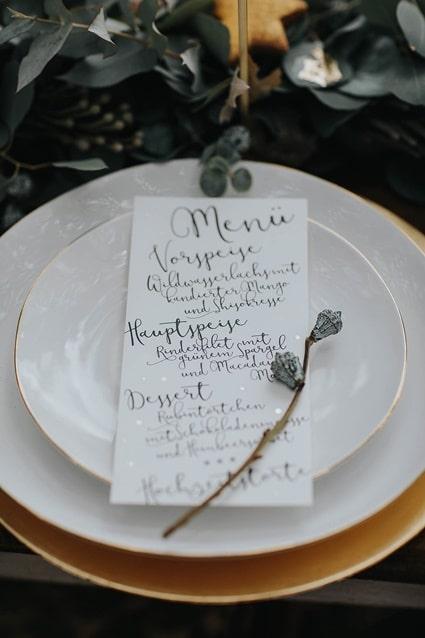 freianker christmas wedding inspiration 18