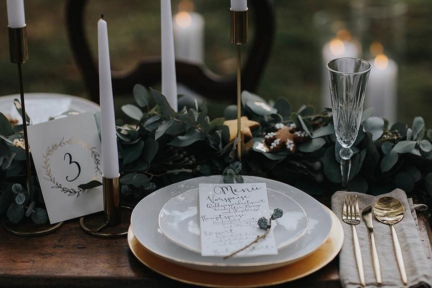 freianker christmas wedding inspiration 19