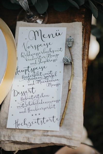freianker christmas wedding inspiration 2