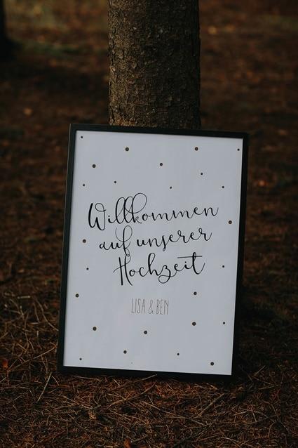 freianker christmas wedding inspiration 21