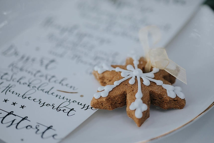 freianker christmas wedding inspiration 22