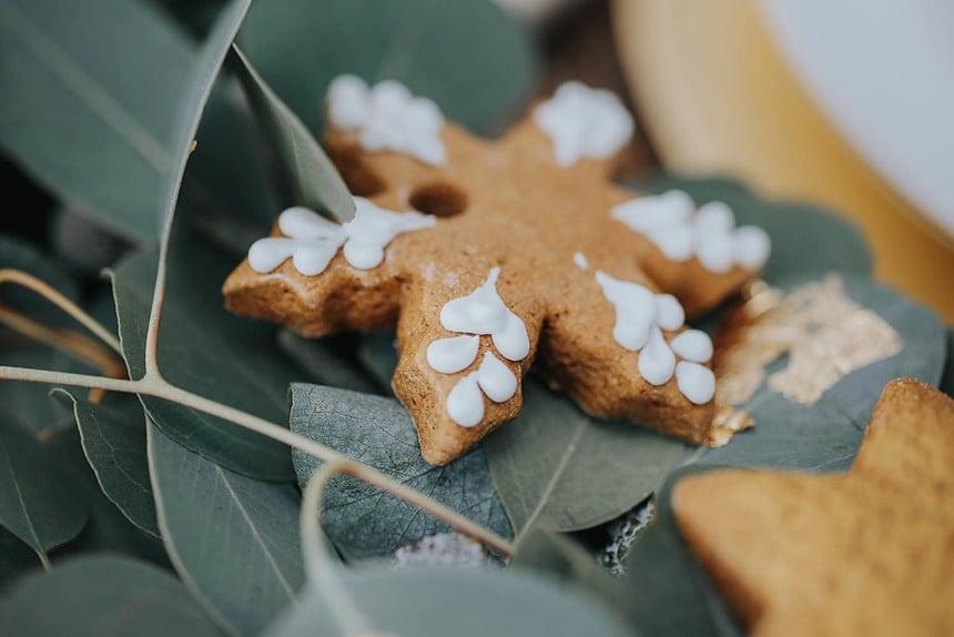 freianker christmas wedding inspiration 23