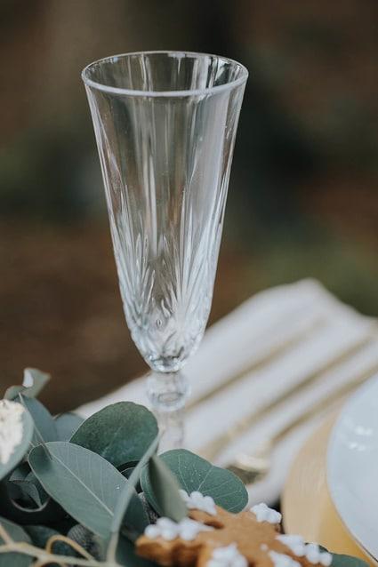 freianker christmas wedding inspiration 24