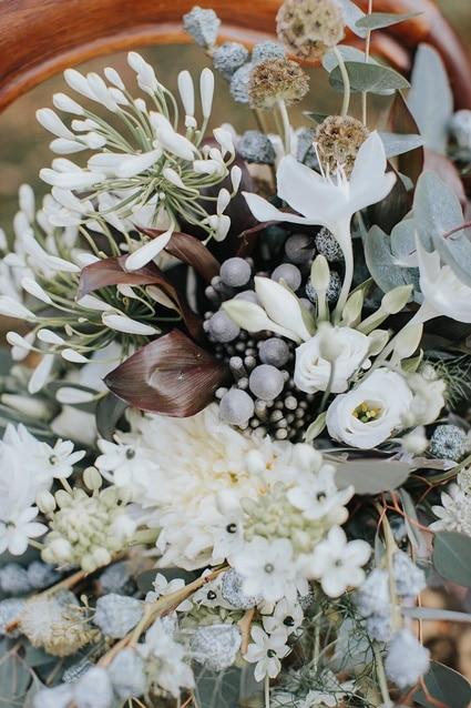 freianker christmas wedding inspiration 25