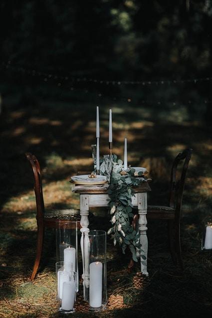 freianker christmas wedding inspiration 26