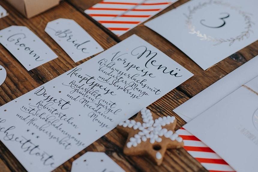 freianker christmas wedding inspiration 29