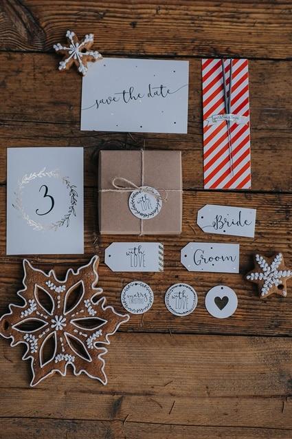 freianker christmas wedding inspiration 31