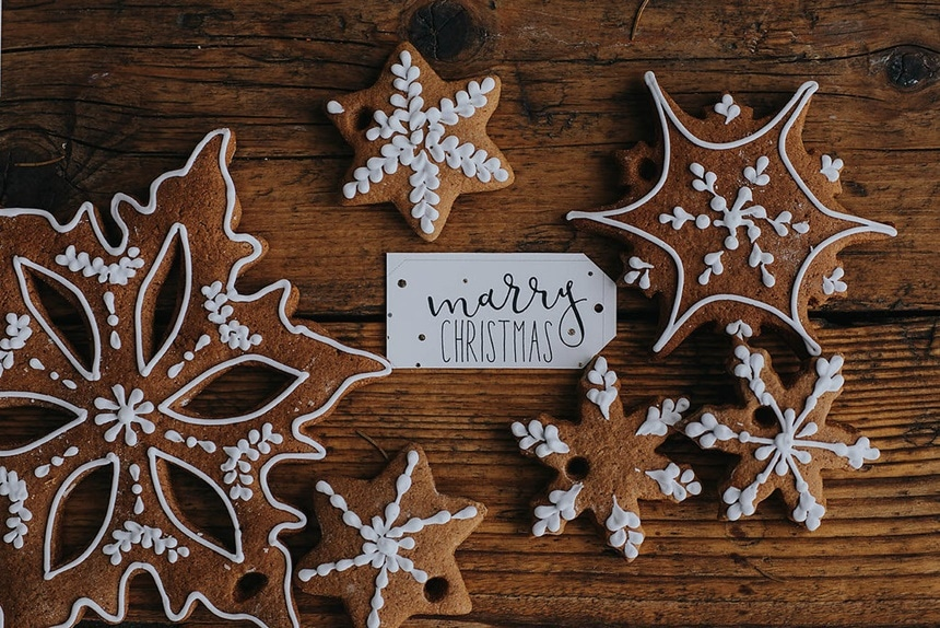 freianker christmas wedding inspiration 36