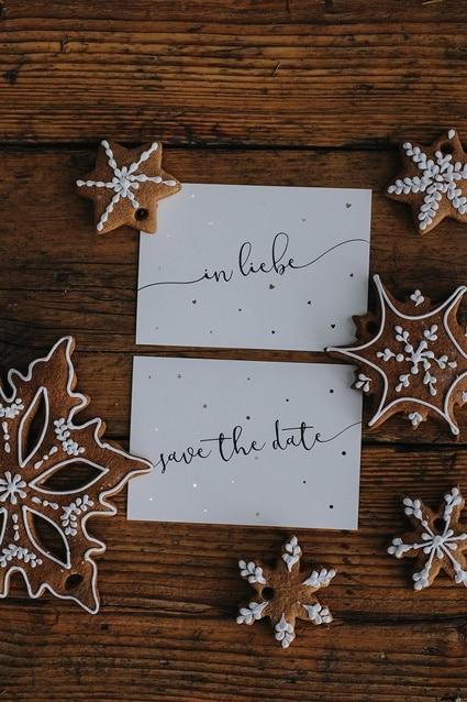 freianker christmas wedding inspiration 37