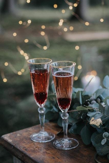 freianker christmas wedding inspiration 40