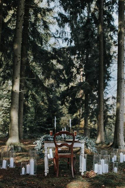 freianker christmas wedding inspiration 46