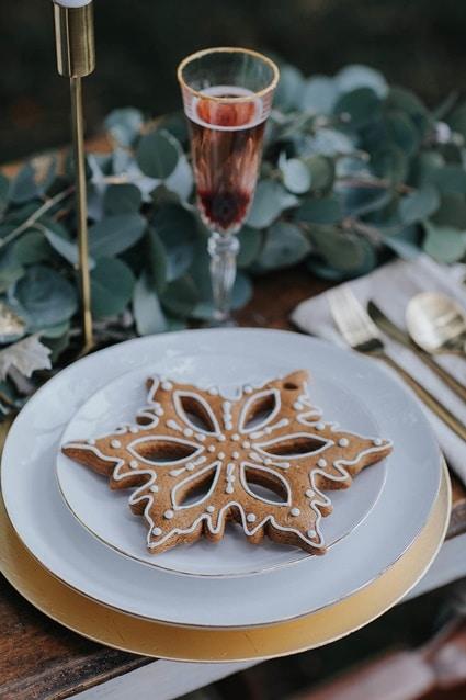 freianker christmas wedding inspiration 48