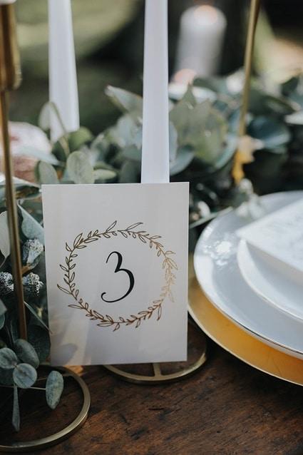 freianker christmas wedding inspiration 5