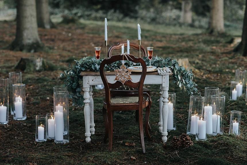 freianker christmas wedding inspiration 50