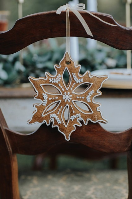 freianker christmas wedding inspiration 52