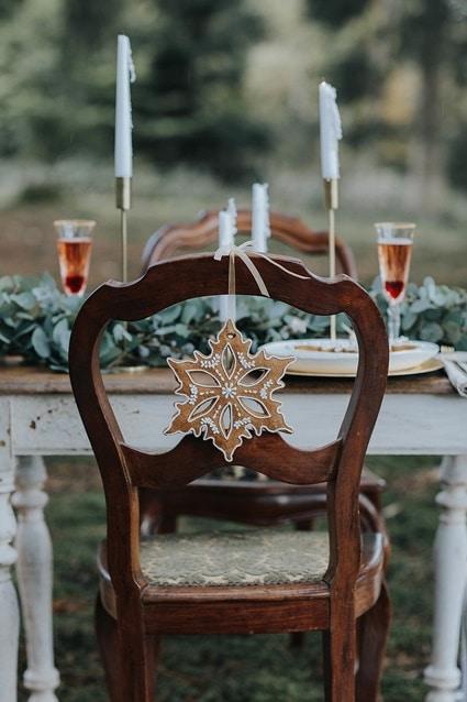 freianker christmas wedding inspiration 53