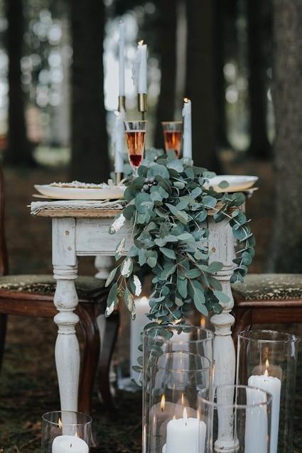 freianker christmas wedding inspiration 55