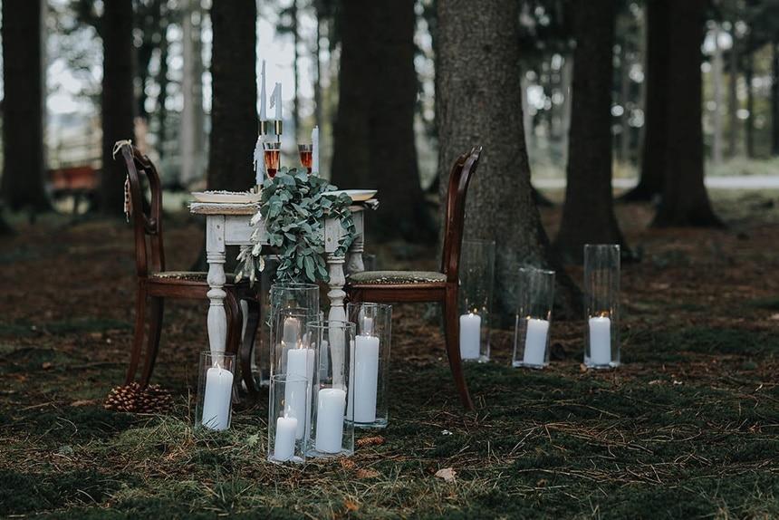 freianker christmas wedding inspiration 56