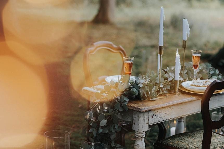 freianker christmas wedding inspiration 57