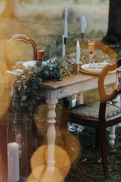 freianker christmas wedding inspiration 58