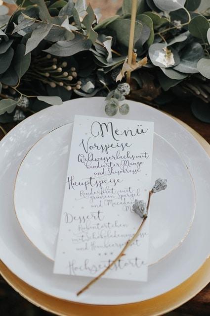 freianker christmas wedding inspiration 6