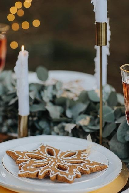 freianker christmas wedding inspiration 60