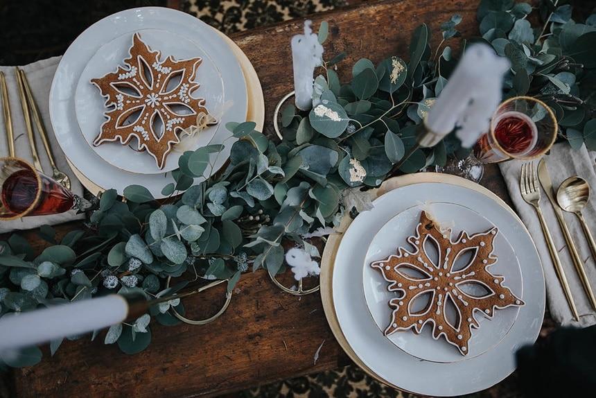 freianker christmas wedding inspiration 61