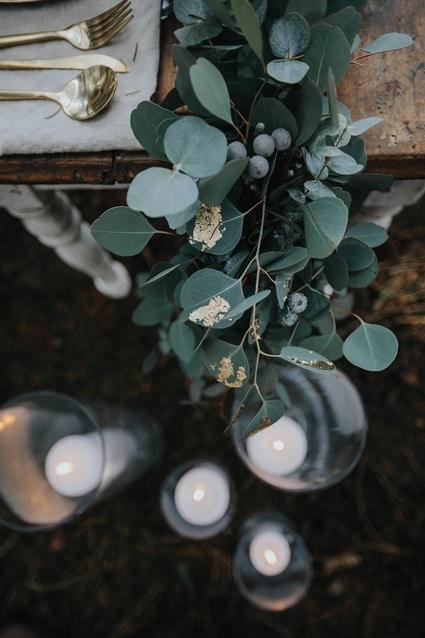 freianker christmas wedding inspiration 63