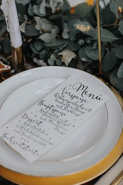freianker christmas wedding inspiration 64