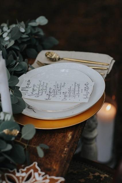 freianker christmas wedding inspiration 65