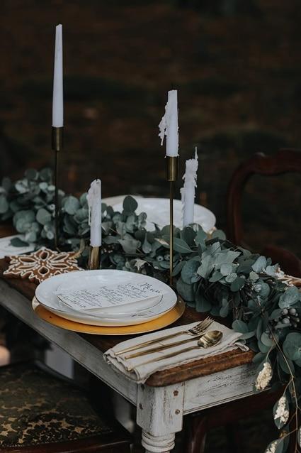 freianker christmas wedding inspiration 66