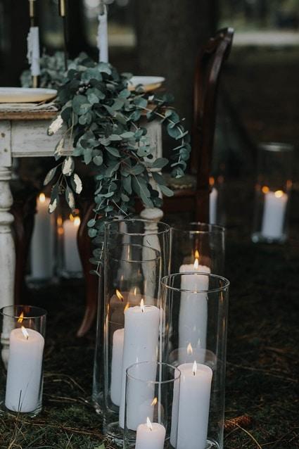 freianker christmas wedding inspiration 67