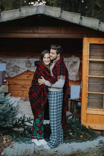freianker christmas wedding inspiration 74