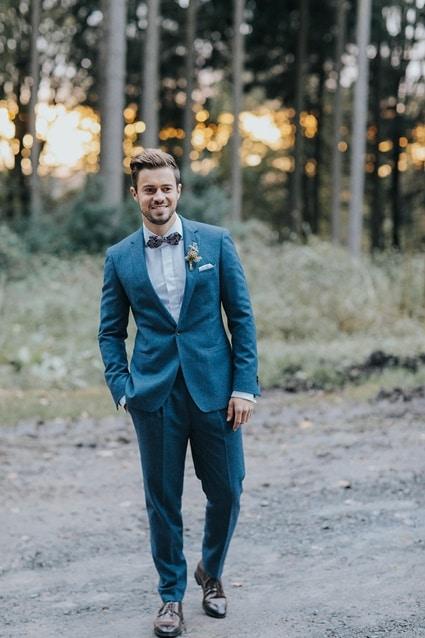 freianker christmas wedding inspiration 98