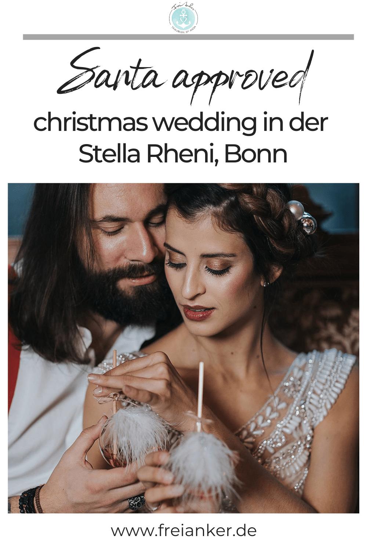 2020 12 xmas wedding corona 1