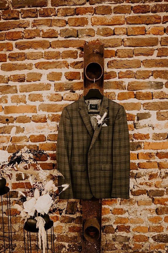 FreiAnker love is love boho glam winter shoot 5