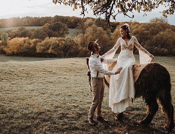 Mit diesen 6 ultimativen Tipps gelingt Dein After Wedding Shooting garantiert