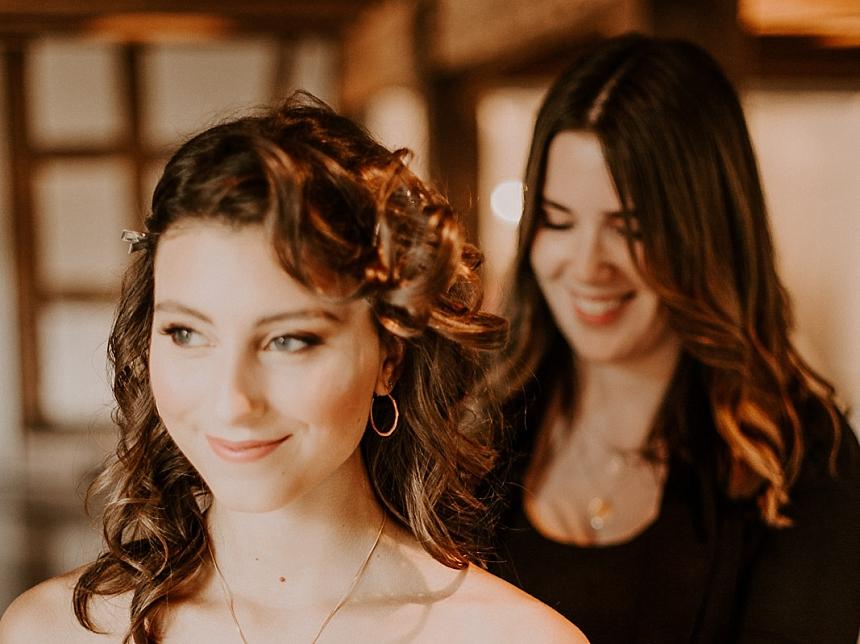 Hochzeitsplanerin Wedding Plannerin für Deine Hochzeitsplanung 2021