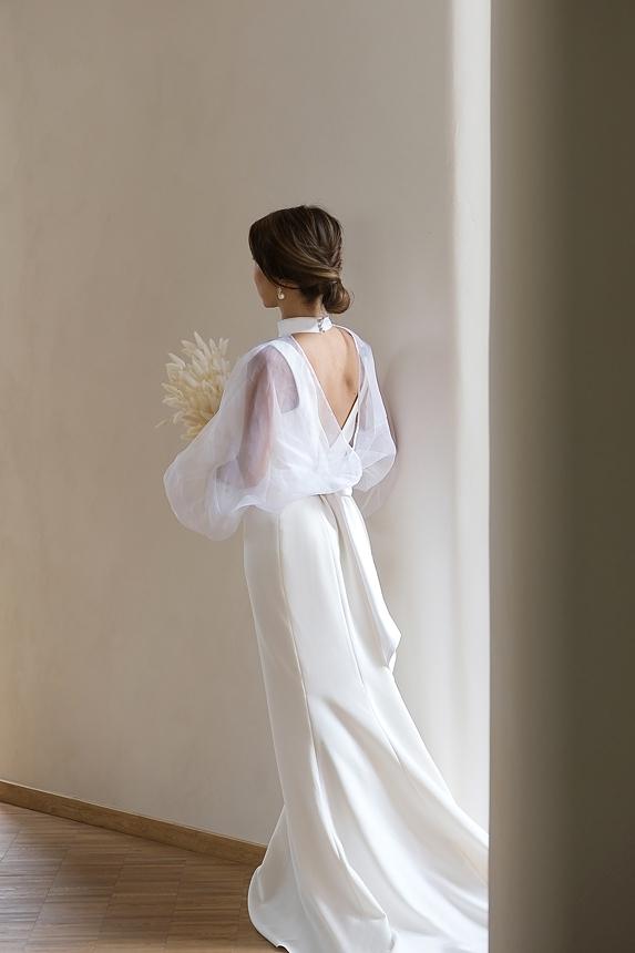 minimal love white wedding inspiration 0022