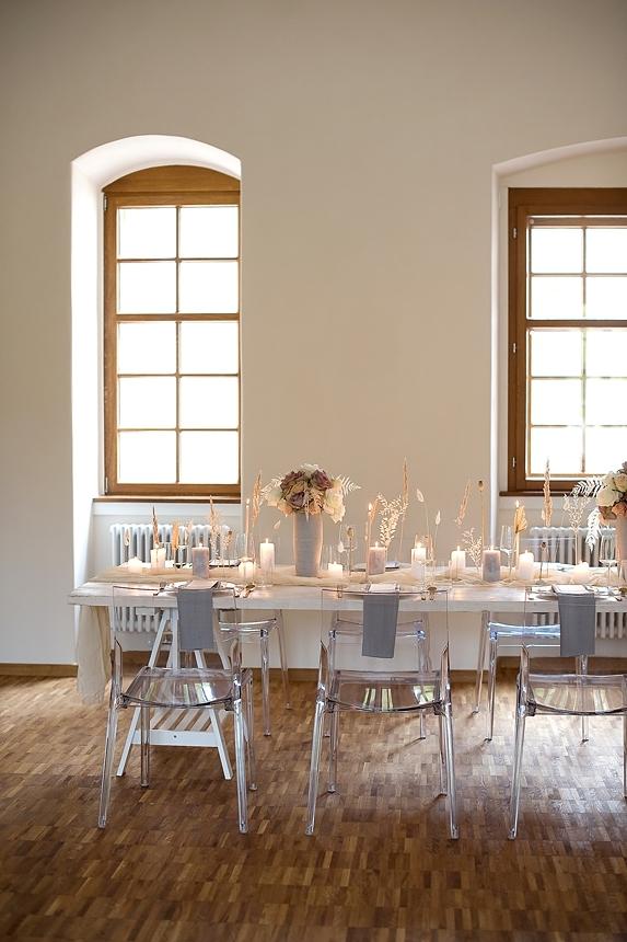minimal love white wedding inspiration 0029
