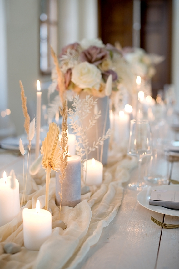 minimal love white wedding inspiration 0031
