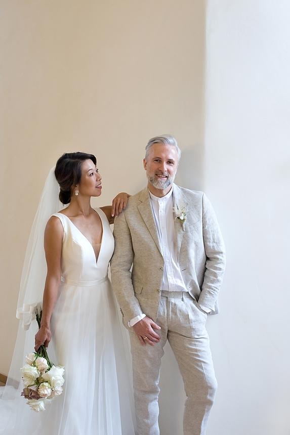 minimal love white wedding inspiration 0034