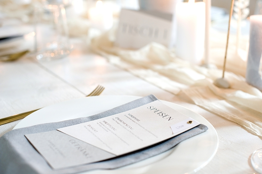 minimal love white wedding inspiration 0041