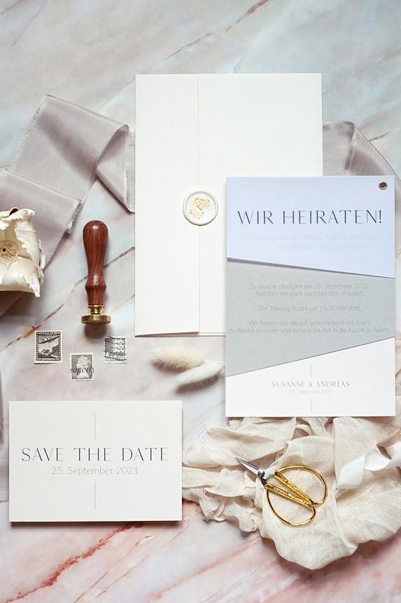 minimal love white wedding inspiration 0052