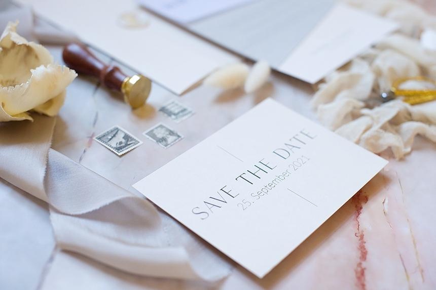 minimal love white wedding inspiration 0054