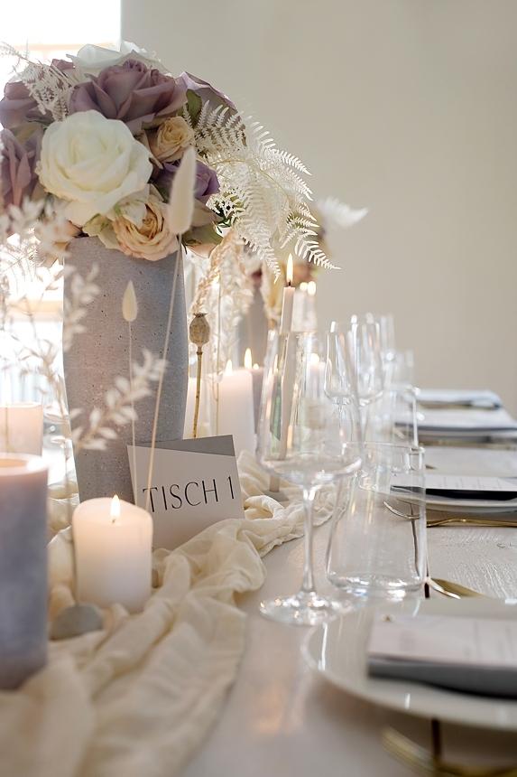 minimal love white wedding inspiration 0058