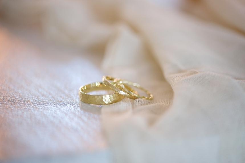 minimal love white wedding inspiration 0065