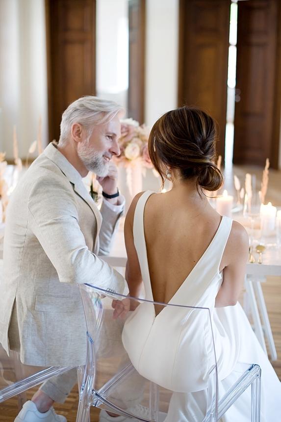 minimal love white wedding inspiration 0069