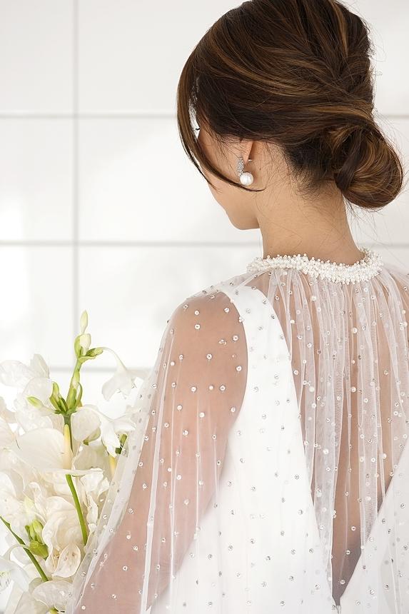 minimal love white wedding inspiration 0088