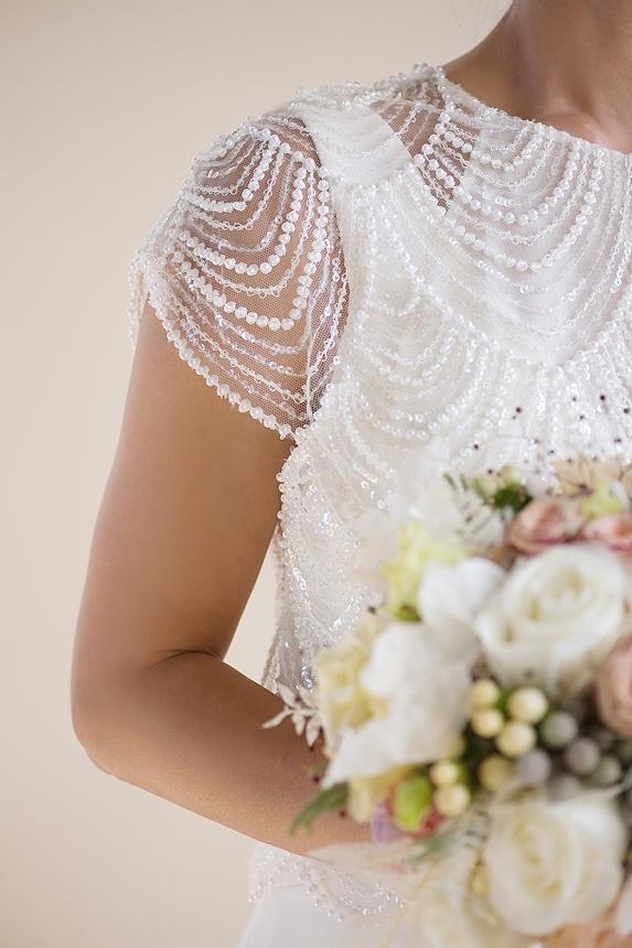 minimal love white wedding inspiration 0102